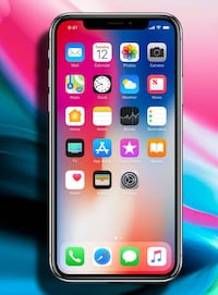 iPhone X 64 GB Murcia