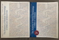 The Anatomy of Medical Terminology  Mississauga, L5N 6Z9