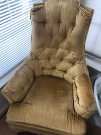 Sofa Chair Alexandria, 22314