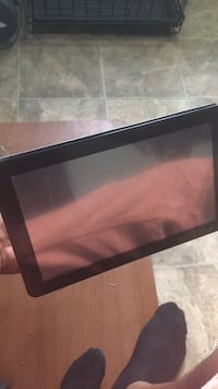 Tablet Elkhart, 46516