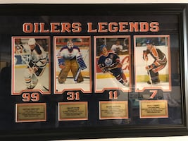 Oilers legends pic