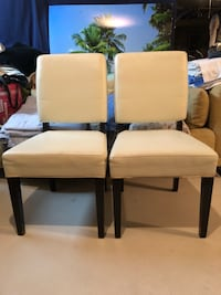 Dining Chairs Calgary, T3M 0A7