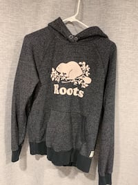 new roots hoodie Wellesley, N0B 2T0