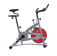Spin bike Norco, 92860