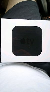 Apple TV 4k Manassas Park, 20111