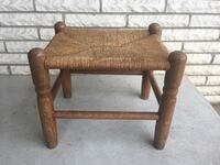 Antique Foot Stool  Germantown, 45342