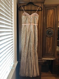 Sequin Dress/PROM Dress Toronto