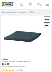 black and gray bed mattress screenshot Rockville, 20854