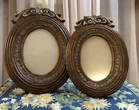 Picture frames  Laval, H7G 6H2