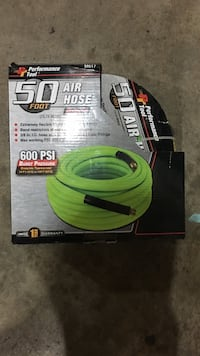 Performance Tool Air hose package Waite Park, 56387