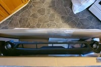 2015 QX70S OEM LOWER BUMPER COVER Manchester, 06040