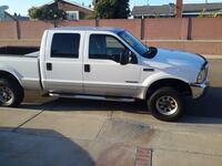 Ford - F-250 - 2003 Buena Park, 90620