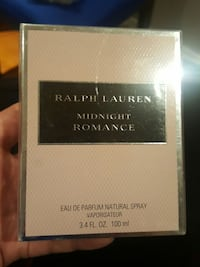Midnight Romance by Ralph Lauren Toronto, M6M 4E1
