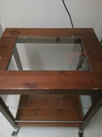 Kitchen Island/Cart $75 London