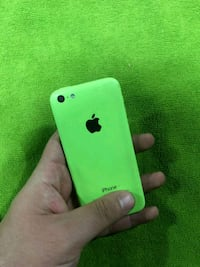 IPHONE 5C 16GB TEMIZ IS GORUR Paşabey Mahallesi, 58070