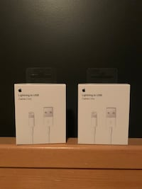 iPhone Chargers Maple Ridge, V2X 0G6