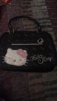 This is a Hello Kitty Purse and it is brand new and never been used. Chesapeake, 23320