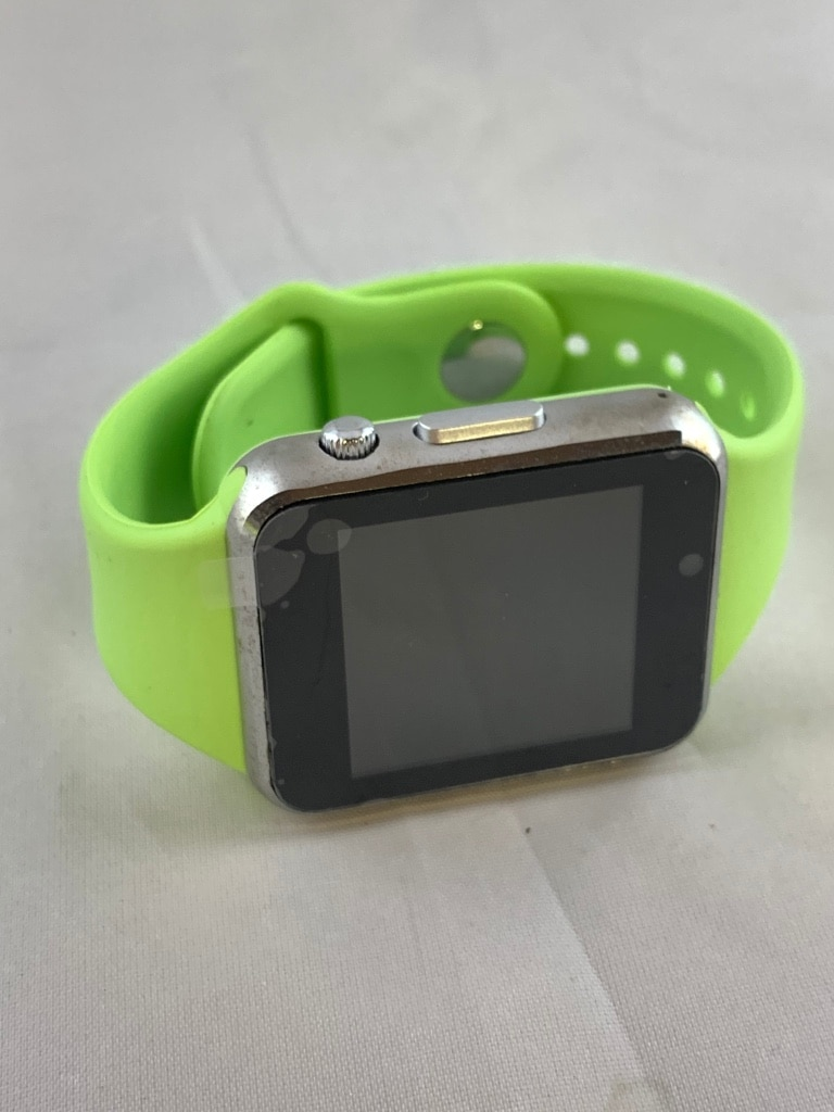 Photo Smart watch Sale! $30 any style fitness tracker activity