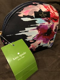 Kate Spade pouch Mississauga, L5V 3C2