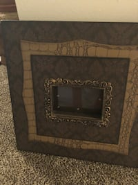 Celebration Home picture frame Sioux Falls, 57106