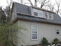 Roof repair Dayton