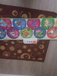 leap frog learn and groove musical mat Dunwoody, 30338