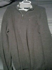 Men's clothing premium brands XL L XXL  Saint John, E2L 3H3