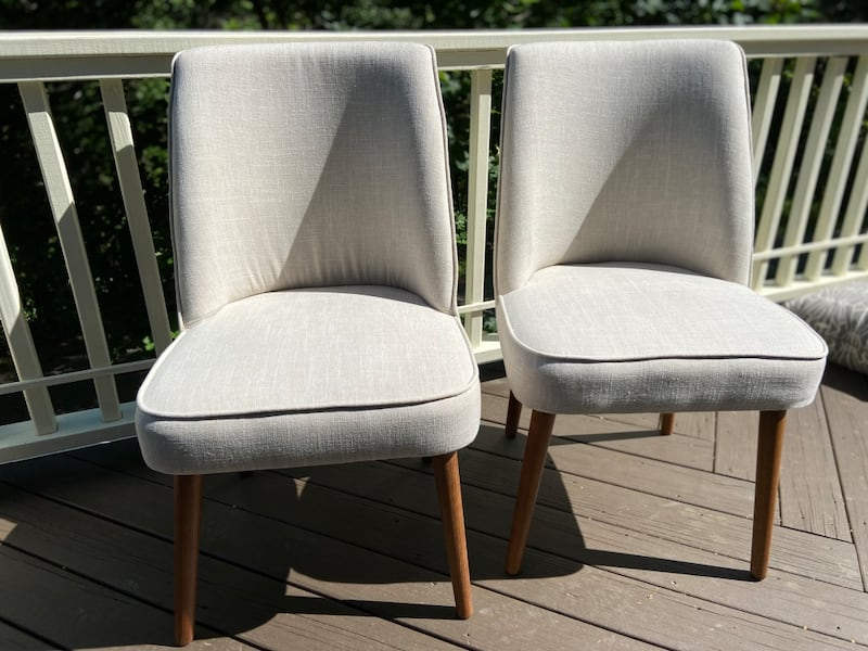 Zuo Modern Kennedy Dining Chairs Set of 2 1c9a4b97-739f-4f2b-9250-dfdc6aaa51a0