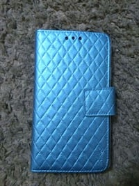 Case for Galaxy note 4 like new Las Vegas, 89101