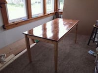 Small dining table Frewsburg, 14738