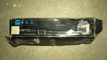 Emotion Twisto 150 Remote Motorized TV Mount