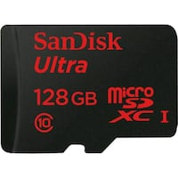 128gb Sandisk micro sd Rockville, 20855