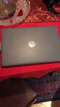 Hp laptop brand new Tsawwassen, V4M 2V9