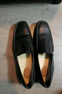 Size 9 Tods shoes Toronto, M6H 0B6