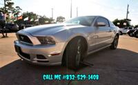 Ford - Mustang - 2013 $2000 down  Houston