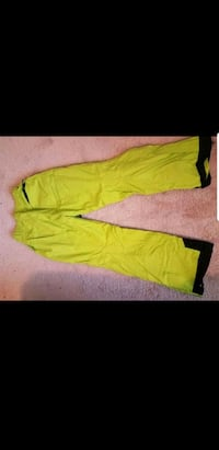Helly Hansen Ski Pants  Hyattsville, 20785