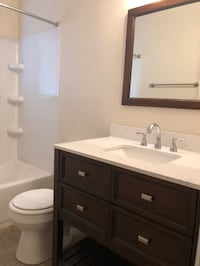 APT For rent 2BR 1BA Indianapolis