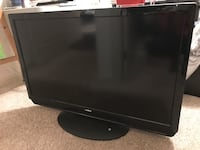 "Sanyo 36.5"" TV Fairfax, 22030"