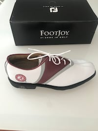 Footjoy golf shoes Indio, 92203