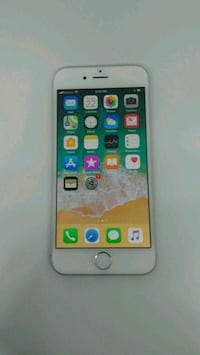 Apple iPhone 6 16gb in Great Condition - Unlocked