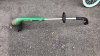 Weed Eater Lawn Trimmer Electric Mississauga, L4Z 1E7