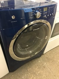 Electrolux front load washer large capacity in excellent condition  Baltimore, 21223