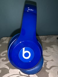 Solo Wired beats headphones  San Diego, 92154