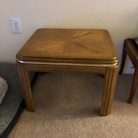 Side table Rockville, 20850