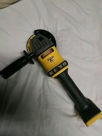 New DeWalt Grinder( bare tool only) Harrisburg, 17103