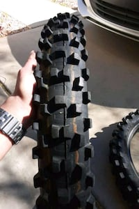 Used take off Tires Henderson, 89012