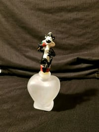 RARE HARD TO FIND* PEPE LE PEW  Riverside, 92504