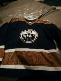 Edmonton Oilers  Cambridge, N3H 3G1
