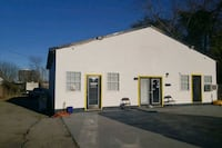 Rent-to-own of car lot Yorktown