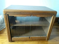 Small TV Stand  with weels  Somerville, 02145